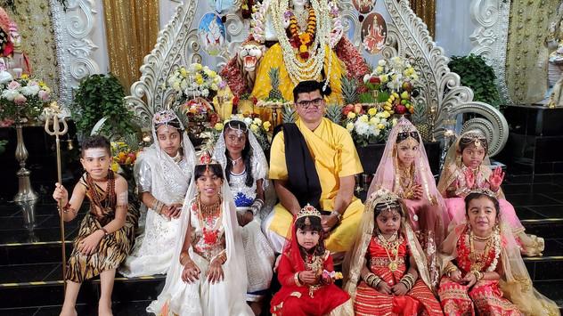 Sharad Navratri 2019 14.jpg