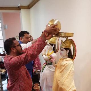 Shri Krishna Janamastmi 3.jpg