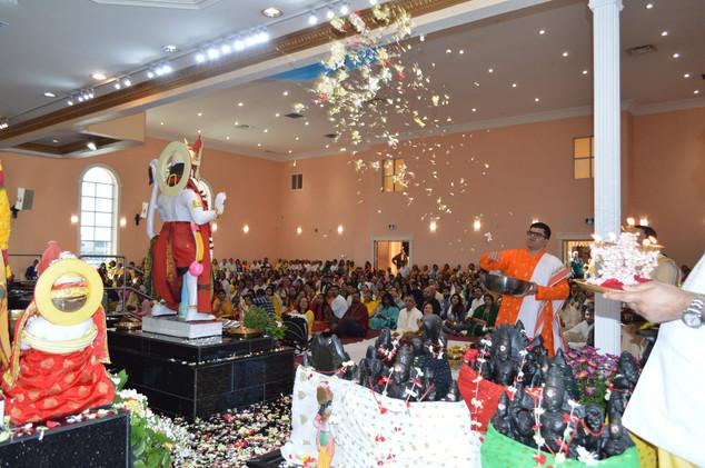 Shri Ram Navami 2018 9.jpg