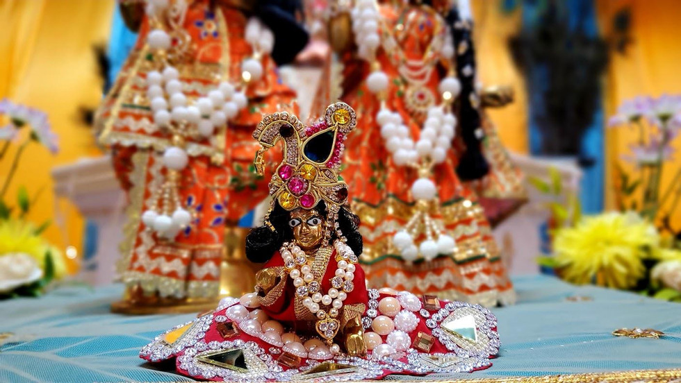 Bhaagvat Katha 2019 1.jpg