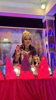Diwali Mela 2019 6.jpg