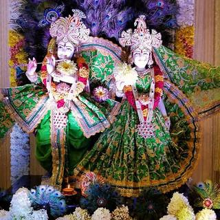 Shri Krishna Janamastmi 4.jpg