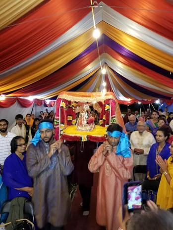 Bhaagavat Katha 12.jpg