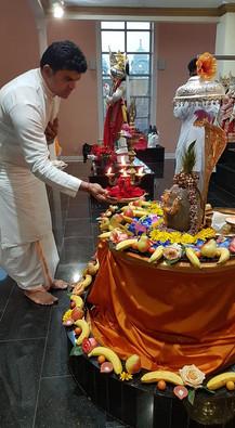 Shraavan Somvar Puja 2018 5.jpg