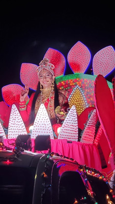 Diwali Mela 2019 8.jpg
