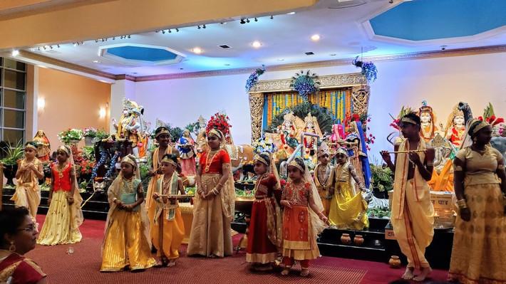 Krishna Janamashtmi 2019 2.jpg