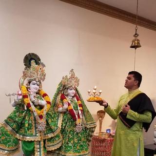Shri Krishna Janamastmi 2.jpg