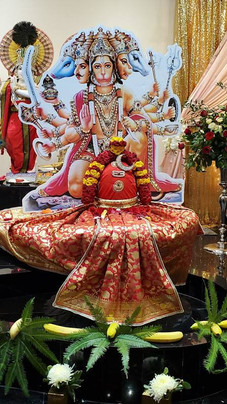 Hanuman Jayanti 2019 2.jpg