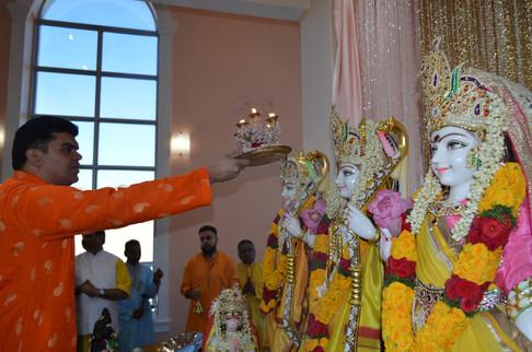 Shri Ram Navami 2018 6.jpg