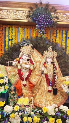Krishna Janamashtmi 2019 8.jpg