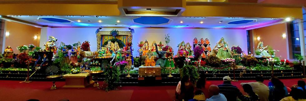 Krishna Janamashtmi 2019 1.jpg
