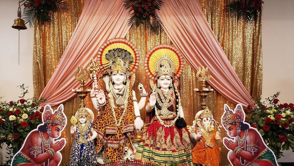 Hanuman Jayanti 2019 5.jpg