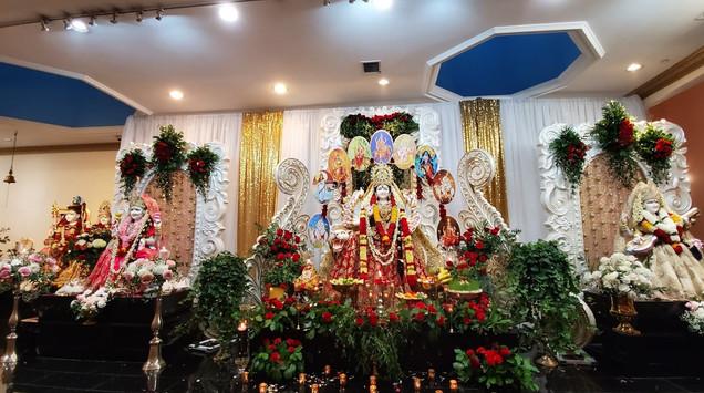 Sharad Navratri 2019 13.jpg