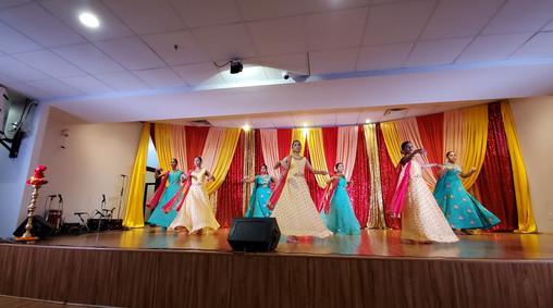 Diwali Mela 2019 2.jpg