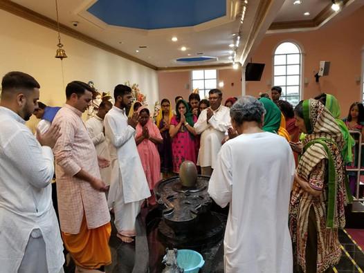 Shraavan Somvar Puja 2018 4.jpg