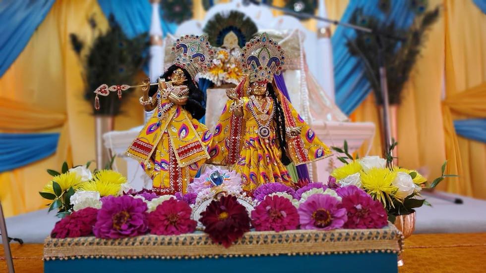 Bhaagvat Katha 2019 6.jpg