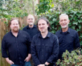 Ron Quartet photo.jpg