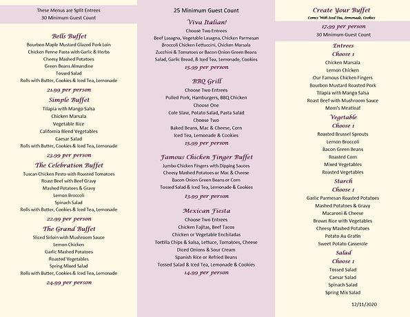 NEW menu  2nd page.jpg