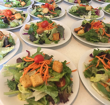 salads up close.jpg