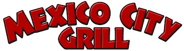 mexico city logo.png