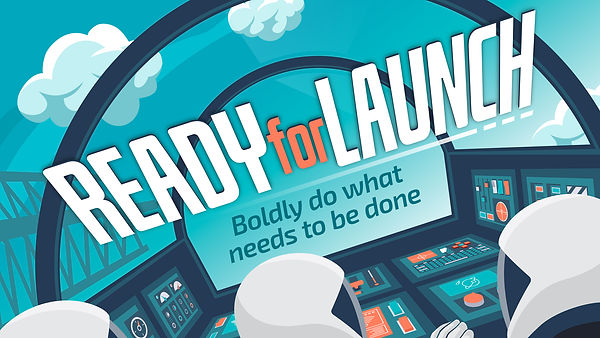 ready to launch.jpeg