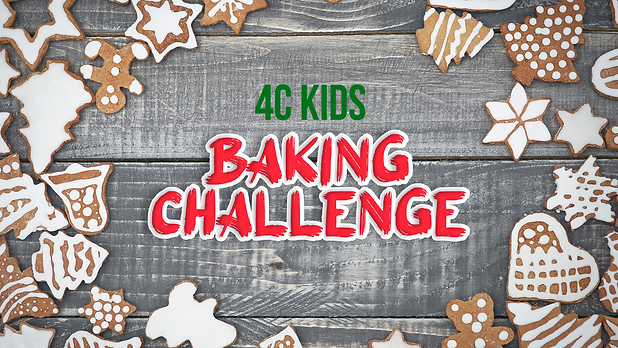 4C Kids Baking Challenge.png