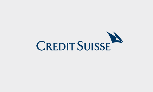 credit suisse.png