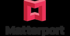 matterportpng.png