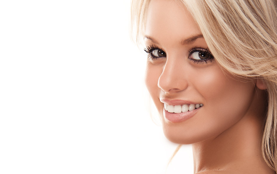 Creating Smiles You Love.... Call today for your dental cosmetic consultation