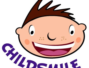Childsmile...give your child the perfect lifetime smile
