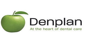 Denplan-Log-278-x-140.jpg