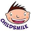 Childsmile Logo