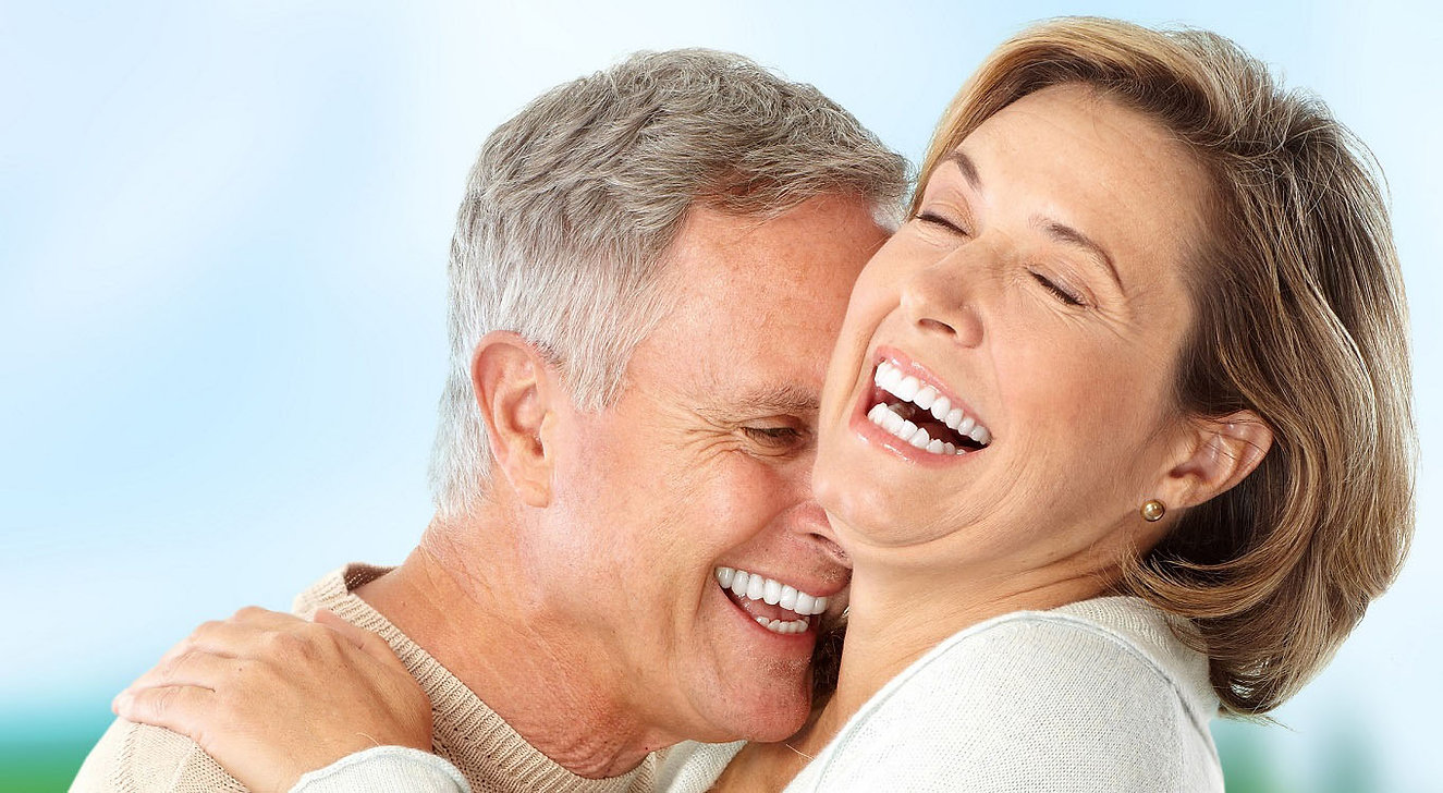 Tooth Whitening...Return your teeth to their natural beauty.