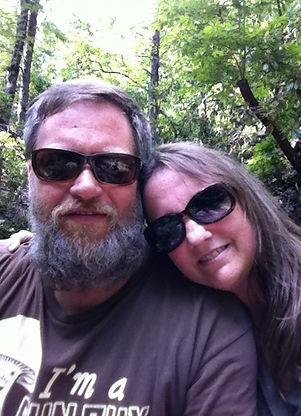 Ed and Carole.jpg