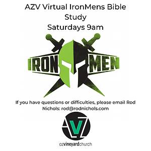 Mens Virtual Bible Study.png