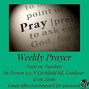 Weekly Prayer .png