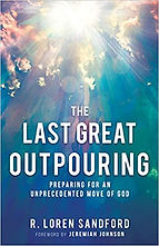The Last Great Outpouring.jpg