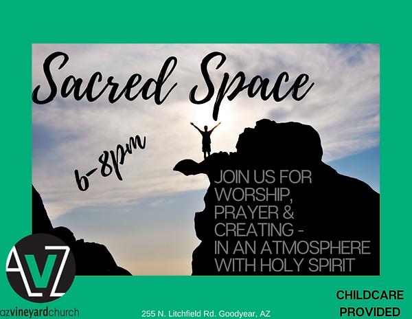 Sacred+Space+Original+(1).png