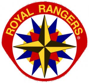 Royal Rangers Logo.png