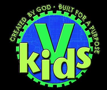 V-Kids Logo(1).png