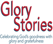 Glory Stories.png
