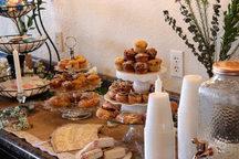Foyer food.JPG