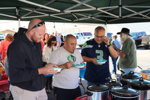 Chili Cook Off Judges.JPG