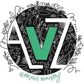 Womens Ministry Logo.jpg
