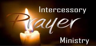Intercessary Prayer.jpg