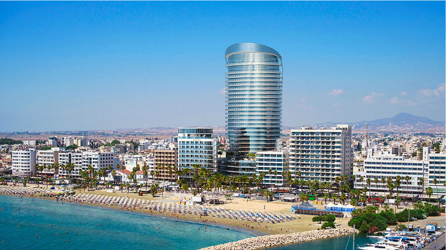 Larnaca Tower 5.PNG