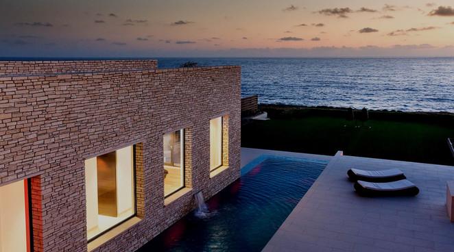Cap St Georges Beach Club Resort Paphos.jpg