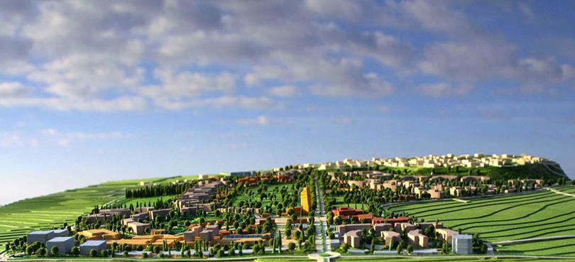 NEAPOLIS SMART ECO CITY 2.png