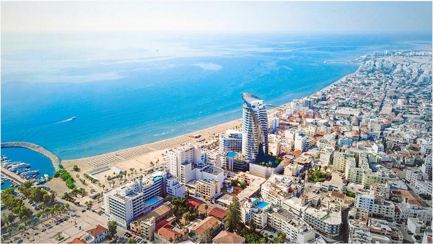 Larnaca Tower 1.PNG