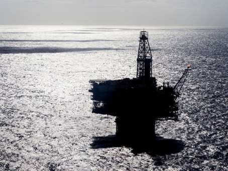 ExxonMobil finds Cyprus' largest gas discovery to date